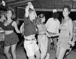 prostitutas en cuba prostitutas en tokio